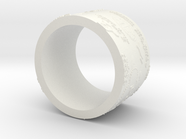 ring -- Wed, 24 Jul 2013 19:28:19 +0200 3d printed
