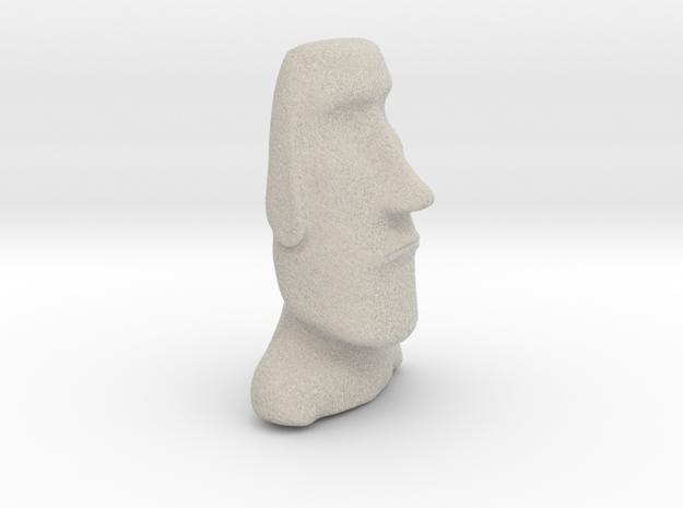 Moie 3d printed