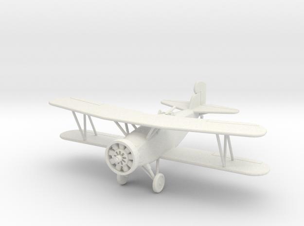 IW15 Curtiss F8C/O2C Helldiver (1/144)