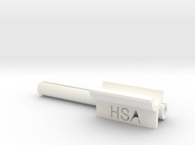 R-hop™ Installation Aid V.6 3d printed