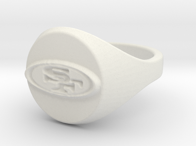 ring -- Thu, 22 Aug 2013 15:26:14 +0200 3d printed