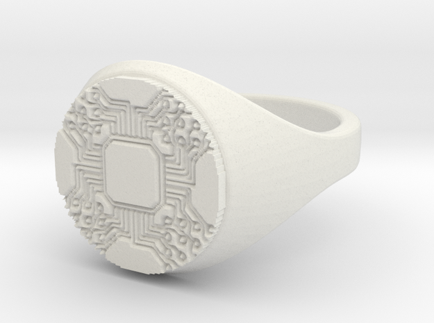 ring -- Thu, 22 Aug 2013 18:41:43 +0200 3d printed