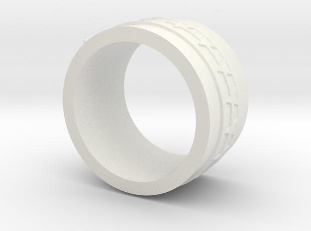 ring -- Fri, 23 Aug 2013 05:41:16 +0200 3d printed