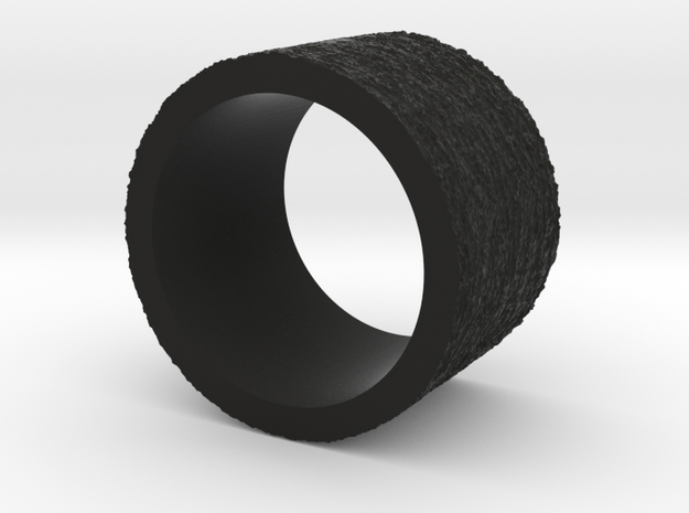 ring -- Sat, 31 Aug 2013 19:04:55 +0200 3d printed