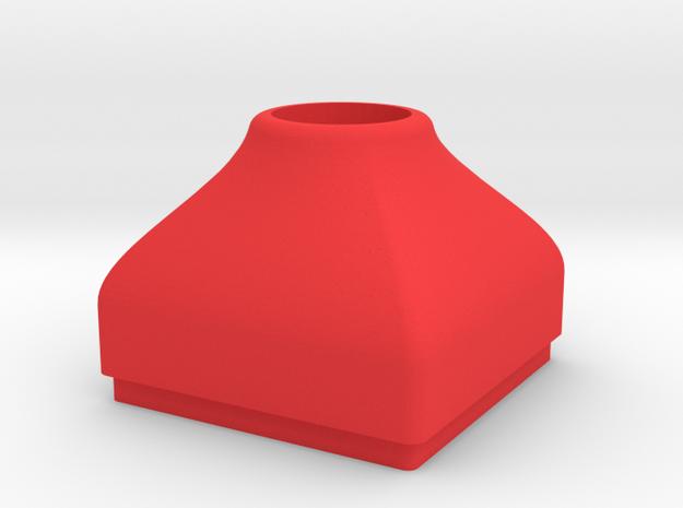 RMRC Camera Housing V1 - Cone 3d printed
