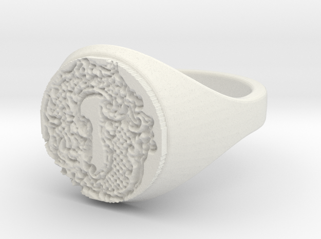ring -- Thu, 12 Sep 2013 17:40:59 +0200 3d printed