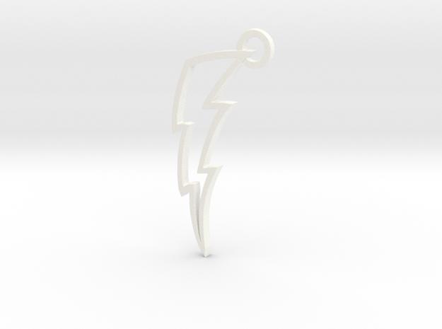 Bolt V3 3d printed
