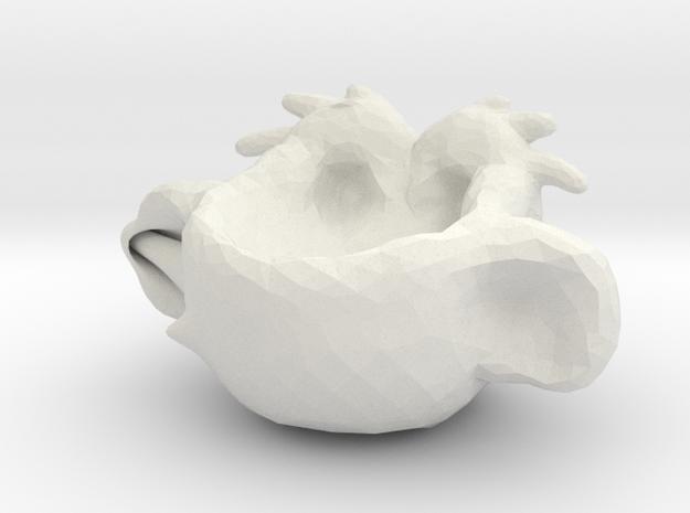 cup 2 3d printed