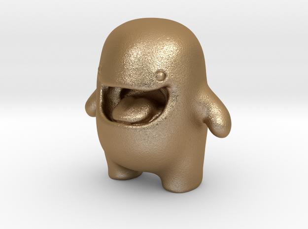 Edd - Easy Digital Downloads Mascot 3d printed