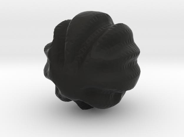 strandlabda 3d printed