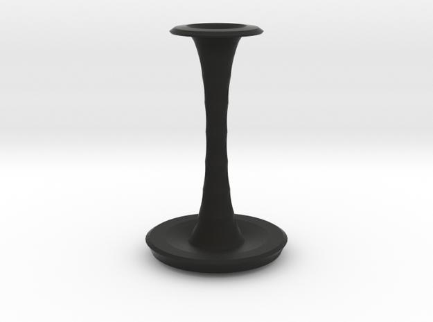 wong vase 3d printed