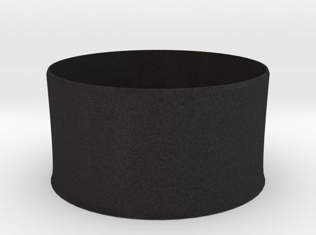 nero bucket 2 3d printed