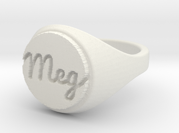 ring -- Wed, 23 Oct 2013 20:14:27 +0200 3d printed