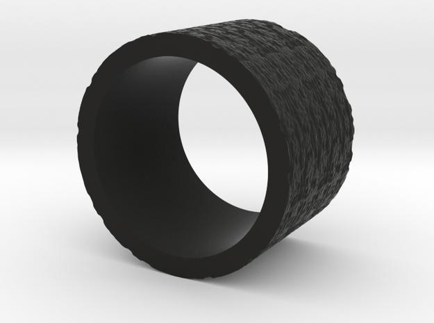 ring -- Thu, 24 Oct 2013 17:23:02 +0200 3d printed
