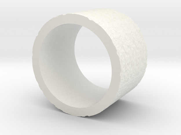 ring -- Thu, 24 Oct 2013 17:23:02 +0200 3d printed