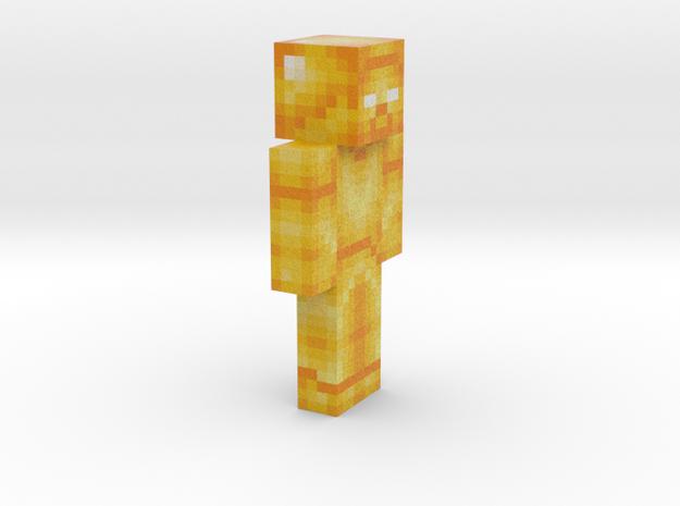 6cm | money_maker009 3d printed