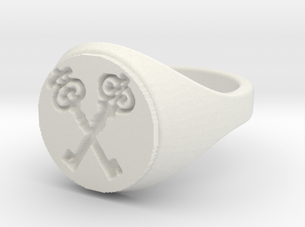 ring -- Wed, 30 Oct 2013 10:02:06 +0100 3d printed