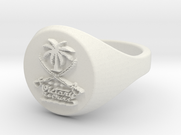 ring -- Wed, 30 Oct 2013 10:15:26 +0100 3d printed