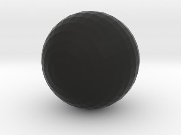 basket(player)ball 3d printed