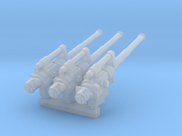 M1391 Long Guns
