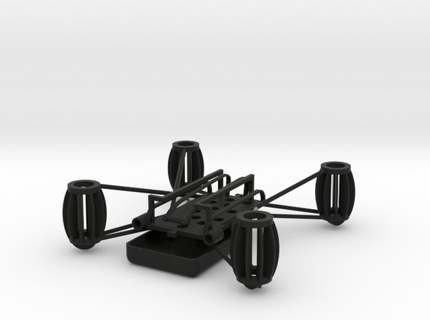 Hubsan X4 V0.5 Frame