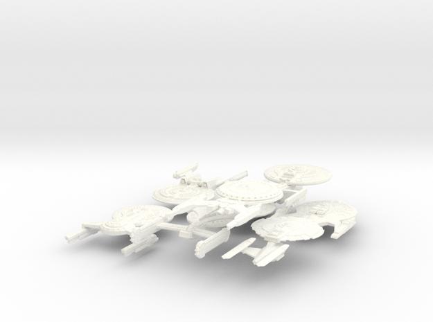 KWestPackAug29 in White Processed Versatile Plastic
