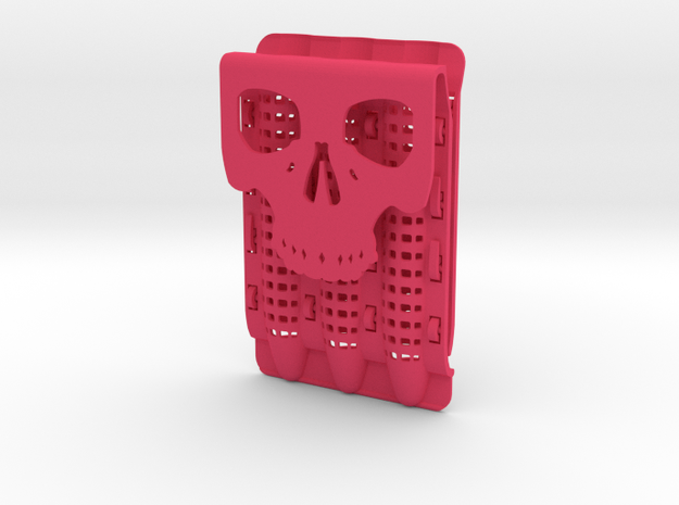 Pocket Protector of Doom