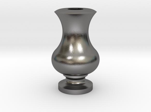 Flower Vase_13 3d printed