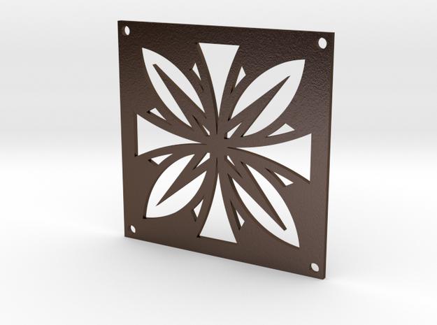 Drain Cover-2_3 54mm 3d printed