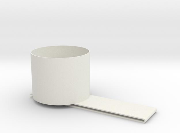 O258ispqckcjtn4p9ahgm25rv6 49054393.stl in White Natural Versatile Plastic