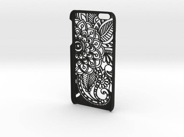 Iphone 6+ Id 2