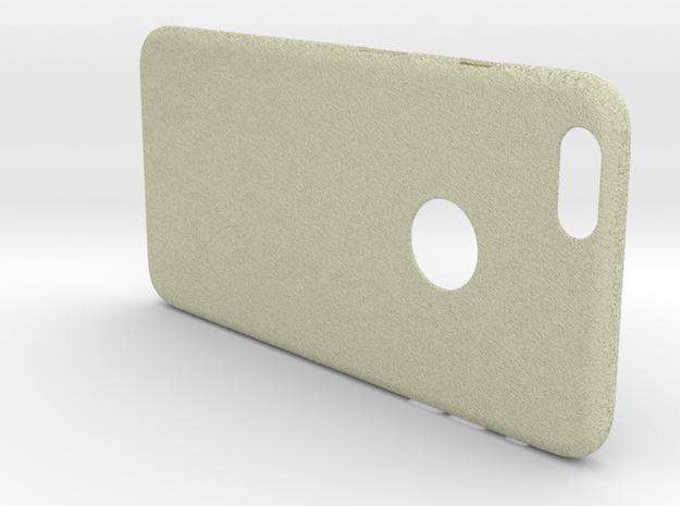 IPhone6 Plus 1 in Full Color Sandstone