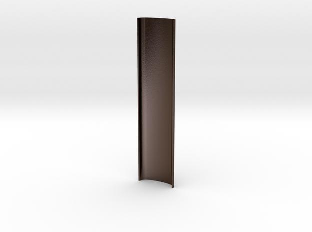 Tonnendach 10m 1:87 (H0) 3d printed