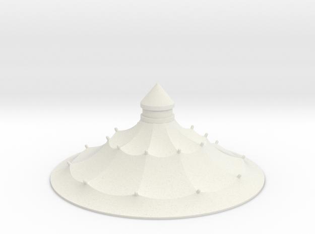 Austausch 8 für Faller Standard-Dach (H0 scale)