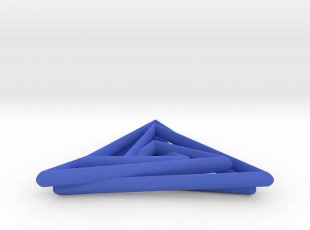 Tridant 3d printed