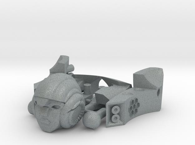 Conversion 3d printed