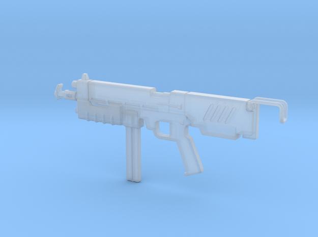 1/100 MMP-80