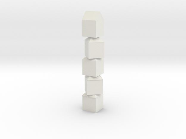 Vb35msp0br6tn5pn0n888mulp4 54547308.stl in White Natural Versatile Plastic
