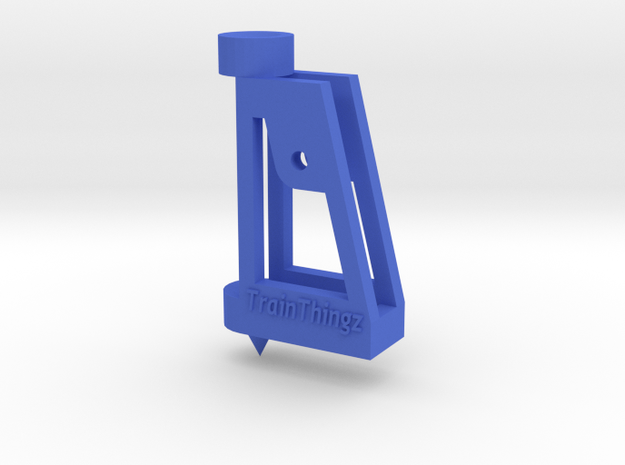 TrackToolz Trammel Point - All Scales 3d printed