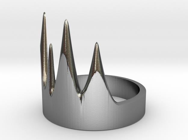 Thrombos Ring
