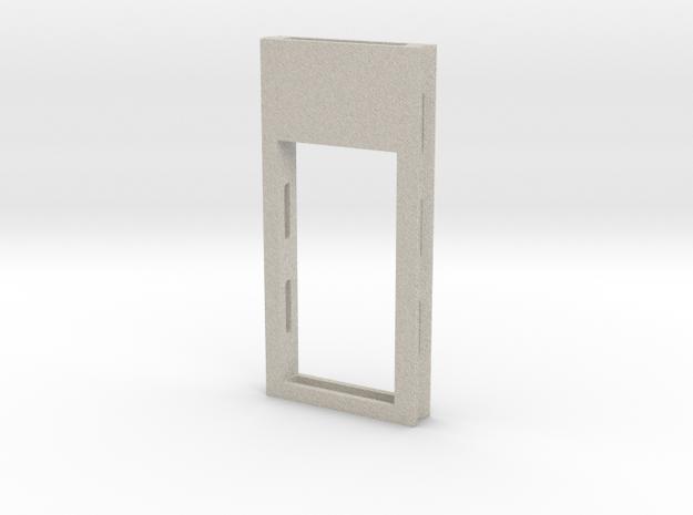 PS Door 150 in Natural Sandstone