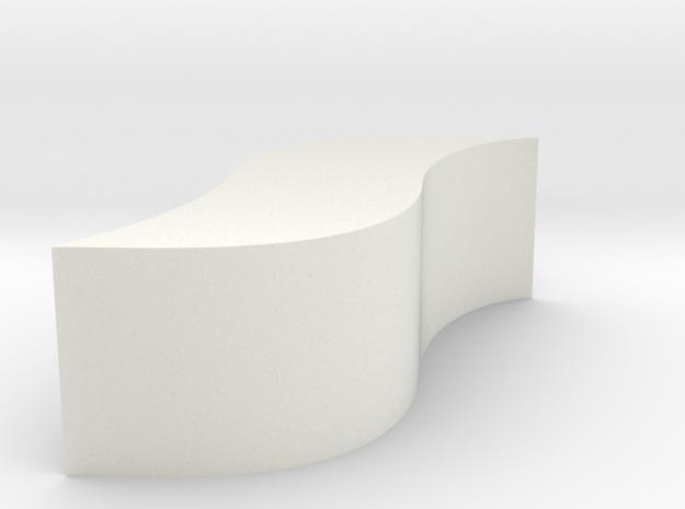 E0sh78nc9s6ubi6j7t47t0dvr5 56162855.stl in White Natural Versatile Plastic