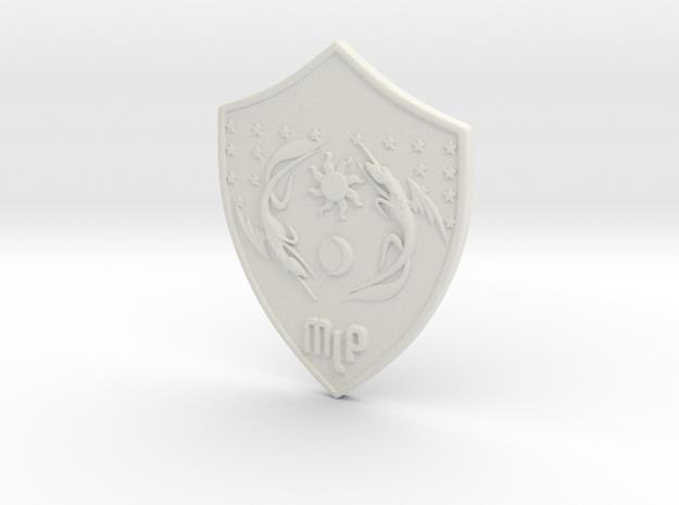 /mlp/ 4CC Logo