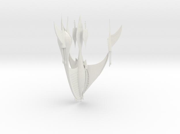 Neroon 3d printed