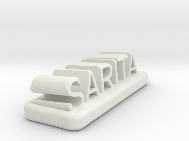 7hgbh78m520eua1p7c13ofch93 57349501.stl in White Natural Versatile Plastic