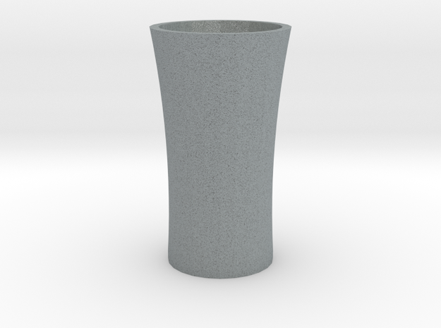 Floor Vase Tall 1:12 scale