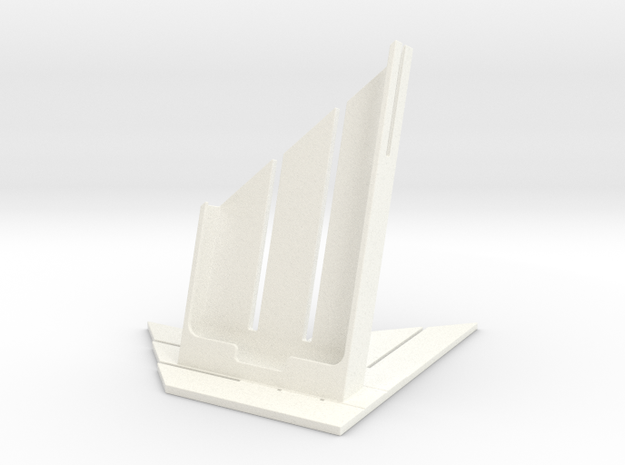 Samsung Galaxy S4 Table Support 3d printed