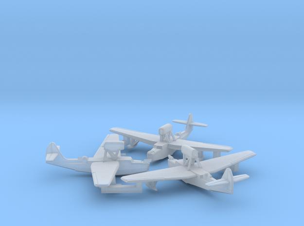 1/700 MBR-2 x3 (FUD)