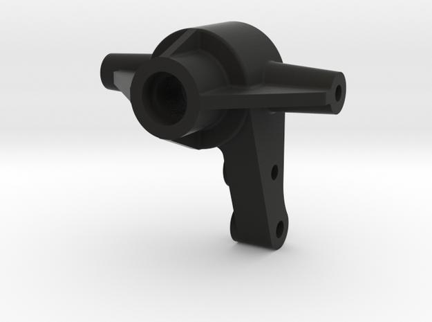 959-hub-right-original in Black Natural Versatile Plastic