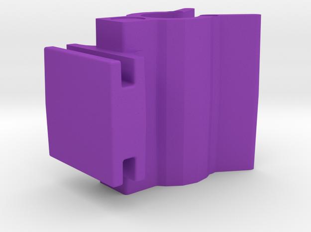 240z Clip 3d printed